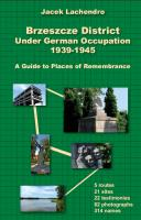 A Guide to Places of Remembrance